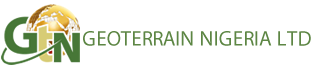 Geoterrain Nigeria Limited - A full service, geological &  geophysical consulting company.